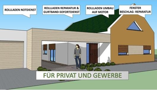 anton fenster t ren frankfurt am main. Black Bedroom Furniture Sets. Home Design Ideas